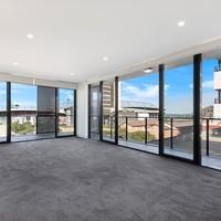https://assets.boxdice.com.au/ae_team_property/rental_listings/103/807b8762.jpg?crop=200x200