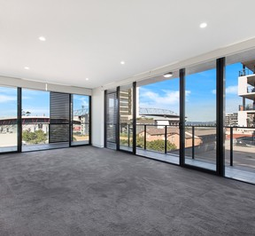 https://assets.boxdice.com.au/ae_team_property/rental_listings/103/807b8762.jpg?crop=288x266