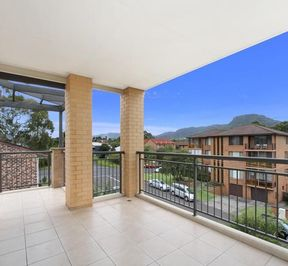 https://assets.boxdice.com.au/ae_team_property/rental_listings/104/0e423be5.jpg?crop=288x266