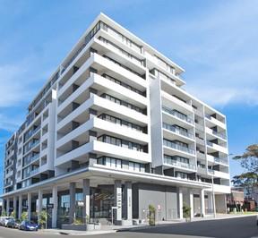 https://assets.boxdice.com.au/ae_team_property/rental_listings/108/304785cd.jpg?crop=288x266