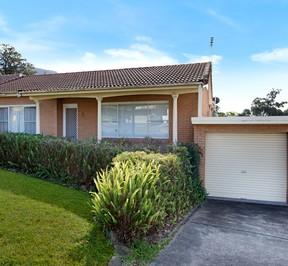 https://assets.boxdice.com.au/ae_team_property/rental_listings/109/13c6493b.jpg?crop=288x266