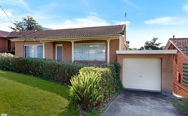 https://assets.boxdice.com.au/ae_team_property/rental_listings/109/13c6493b.jpg?crop=650x400