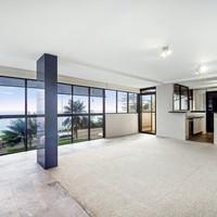 https://assets.boxdice.com.au/ae_team_property/rental_listings/119/2c6f0568.jpg?crop=200x200