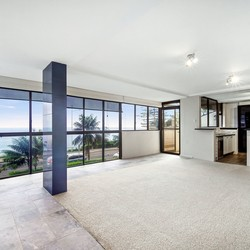 https://assets.boxdice.com.au/ae_team_property/rental_listings/119/2c6f0568.jpg?crop=250x250