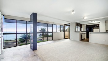 https://assets.boxdice.com.au/ae_team_property/rental_listings/119/2c6f0568.jpg?crop=350x200