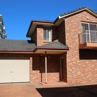 https://assets.boxdice.com.au/ae_team_property/rental_listings/124/9e5a052e.jpg?crop=200x200
