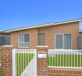 https://assets.boxdice.com.au/ae_team_property/rental_listings/128/6b30d268.jpg?crop=288x266
