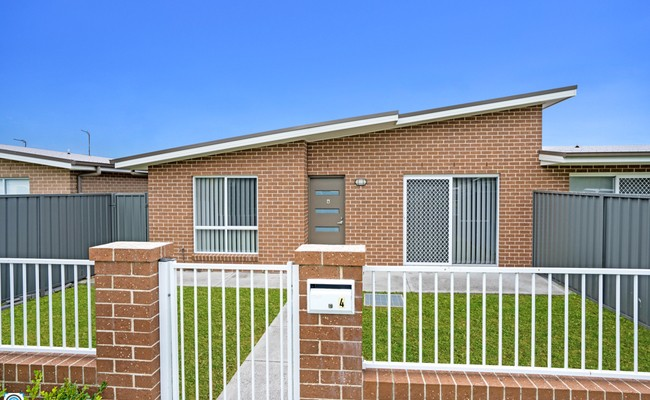 https://assets.boxdice.com.au/ae_team_property/rental_listings/128/6b30d268.jpg?crop=650x400