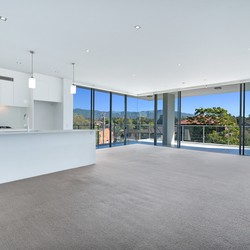 https://assets.boxdice.com.au/ae_team_property/rental_listings/134/8d1a82e2.jpg?crop=250x250