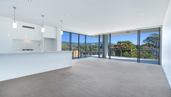 https://assets.boxdice.com.au/ae_team_property/rental_listings/134/8d1a82e2.jpg?crop=350x200