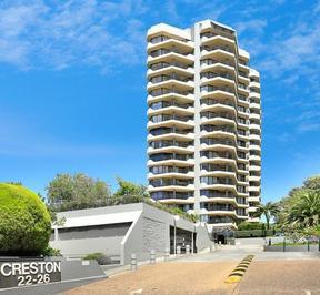https://assets.boxdice.com.au/ae_team_property/rental_listings/137/65a19d48.jpg?crop=288x266