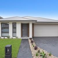 https://assets.boxdice.com.au/ae_team_property/rental_listings/140/52b86ade.jpg?crop=200x200