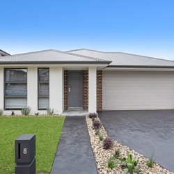 https://assets.boxdice.com.au/ae_team_property/rental_listings/140/52b86ade.jpg?crop=250x250