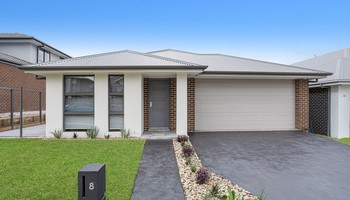 https://assets.boxdice.com.au/ae_team_property/rental_listings/140/52b86ade.jpg?crop=350x200