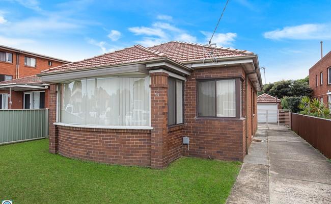 https://assets.boxdice.com.au/ae_team_property/rental_listings/94/bc843665.jpg?crop=650x400