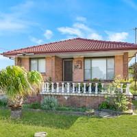 https://assets.boxdice.com.au/ae_team_property/rental_listings/96/57af300f.jpg?crop=200x200