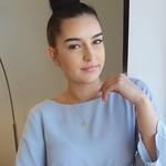 Lauren  Alvez