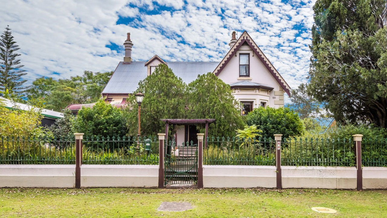 137 Alice Street, GRAFTON