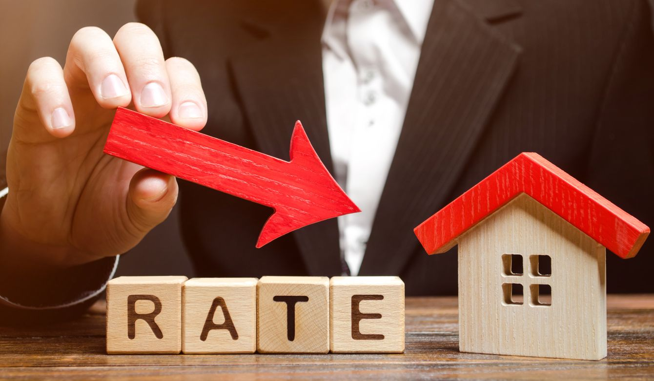 https://assets.boxdice.com.au/bell-re/attachments/469/113/mortgage_interest_rates_lending_june_2019.jpg?c6a130b18d936936e70a3efec11c42a8