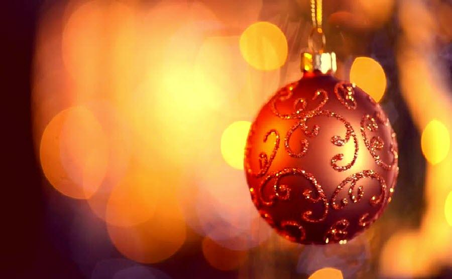https://assets.boxdice.com.au/bell-re/attachments/676/9fc/christmas_image_33.jpg?951385613fdfed0958cbe21469868324