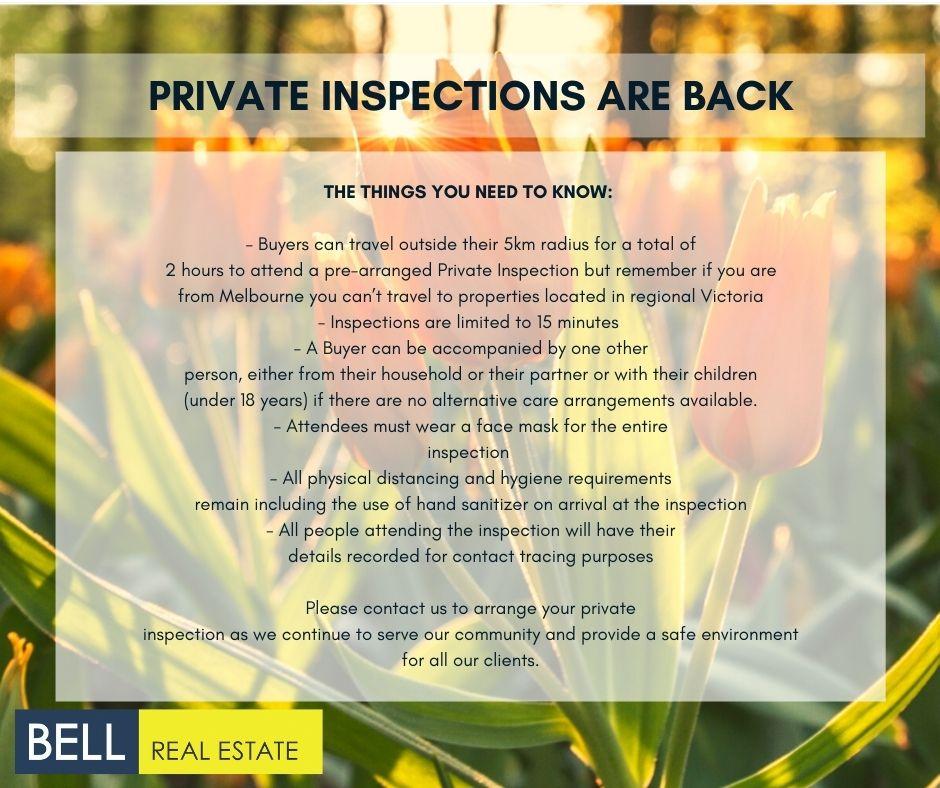 https://assets.boxdice.com.au/bell-re/attachments/e74/817/inspection_post_final_covid_2020.jpg?2562206547fdf3310dd2454889c05044