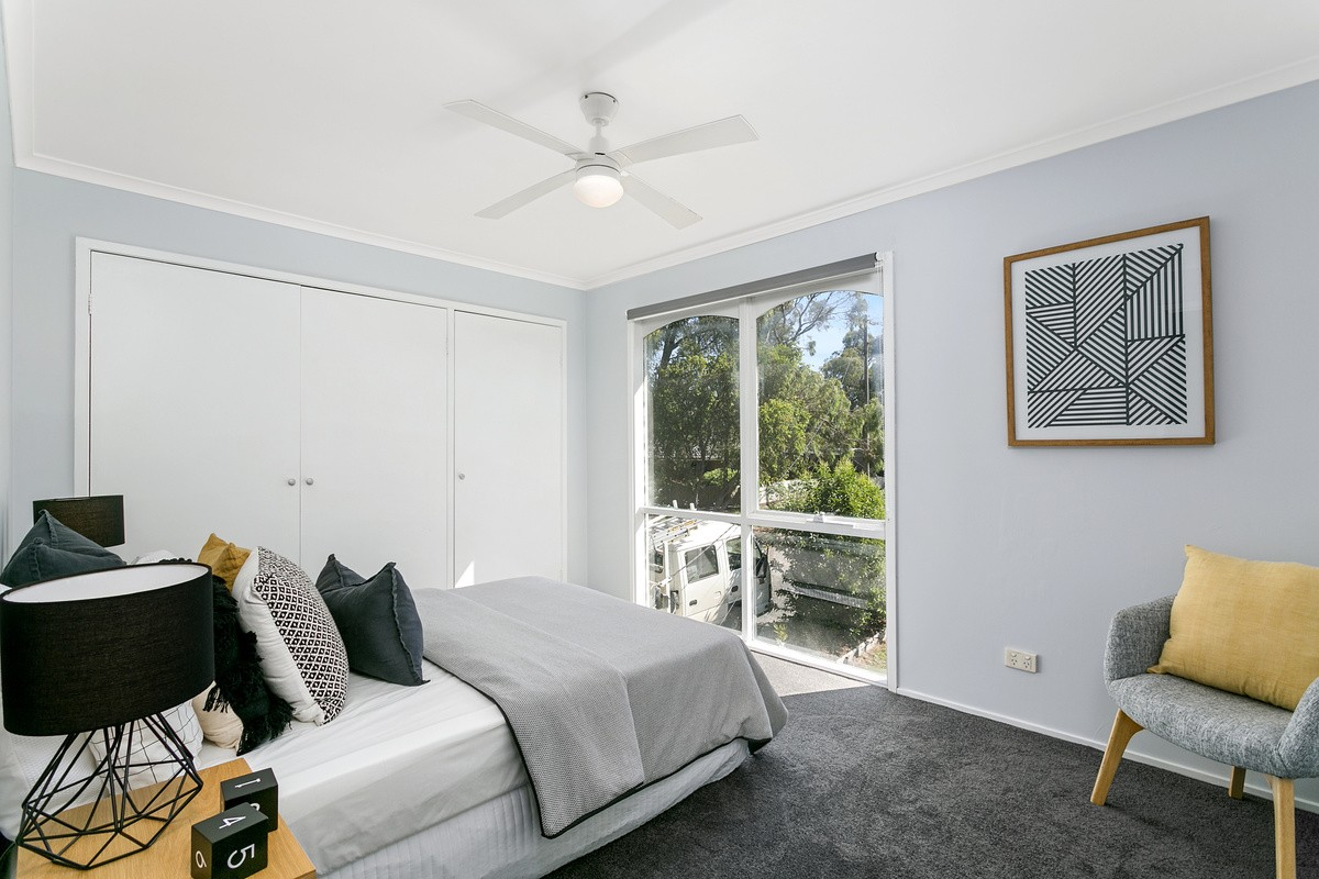 https://assets.boxdice.com.au/bell_re/listings/12705/65adcca4.jpg?crop=1200x800