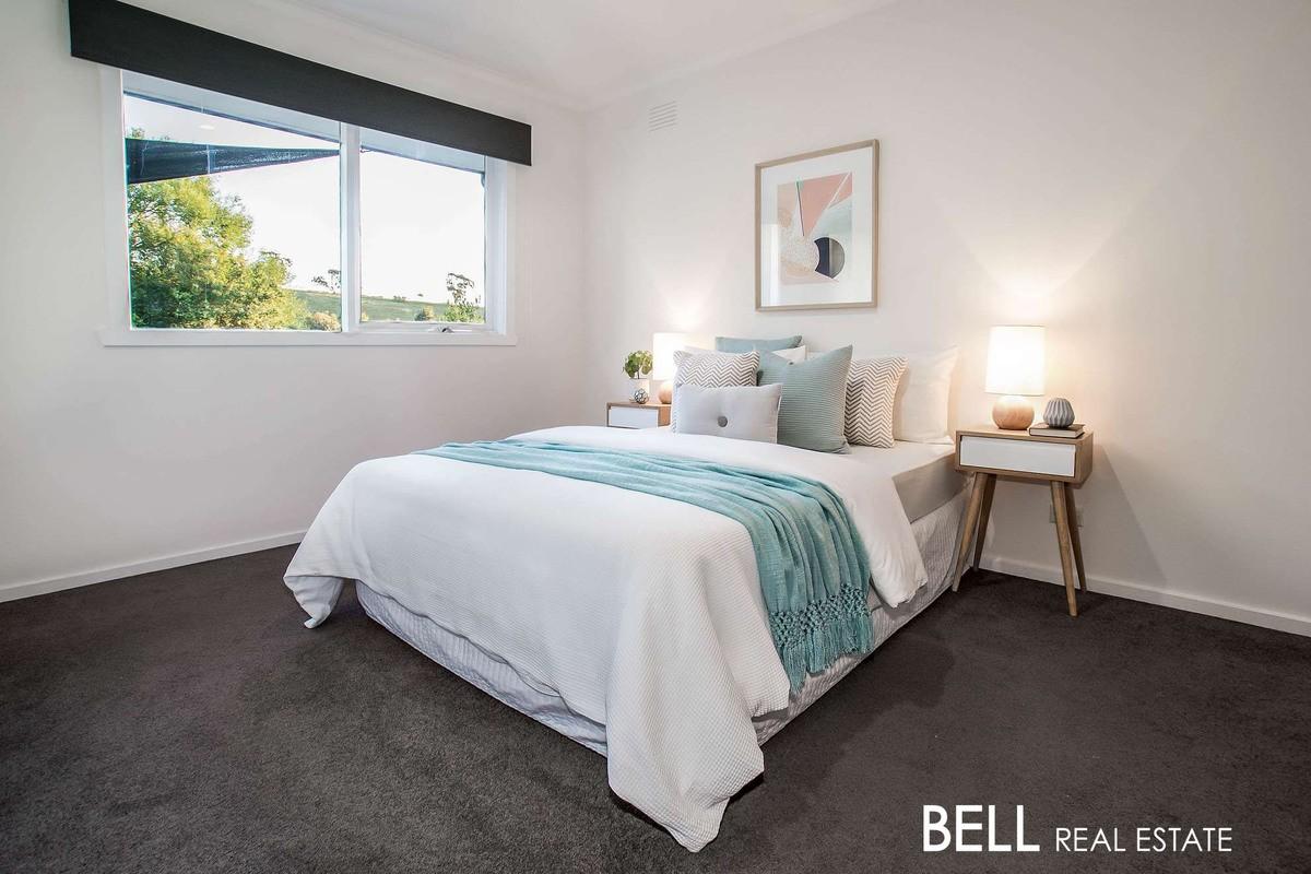 https://assets.boxdice.com.au/bell_re/listings/13216/e0a5f309.jpg?crop=1200x800