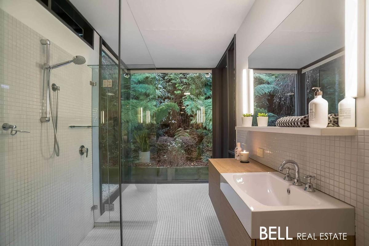 https://assets.boxdice.com.au/bell_re/listings/15068/bd737300.jpg?crop=1200x800