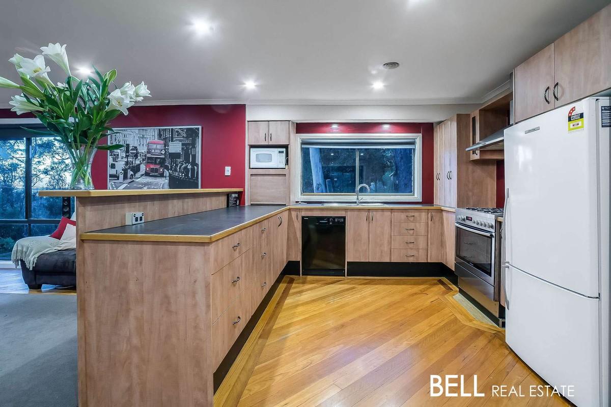 https://assets.boxdice.com.au/bell_re/listings/15927/2c18519e.jpg?crop=1200x800