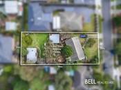 https://assets.boxdice.com.au/bell_re/listings/16041/0b502113.jpg?crop=175x130