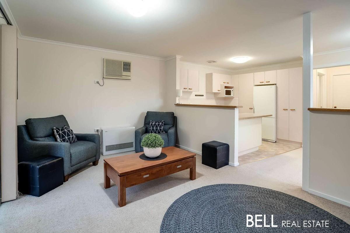 https://assets.boxdice.com.au/bell_re/listings/16150/8cf06c42.jpg?crop=1200x800