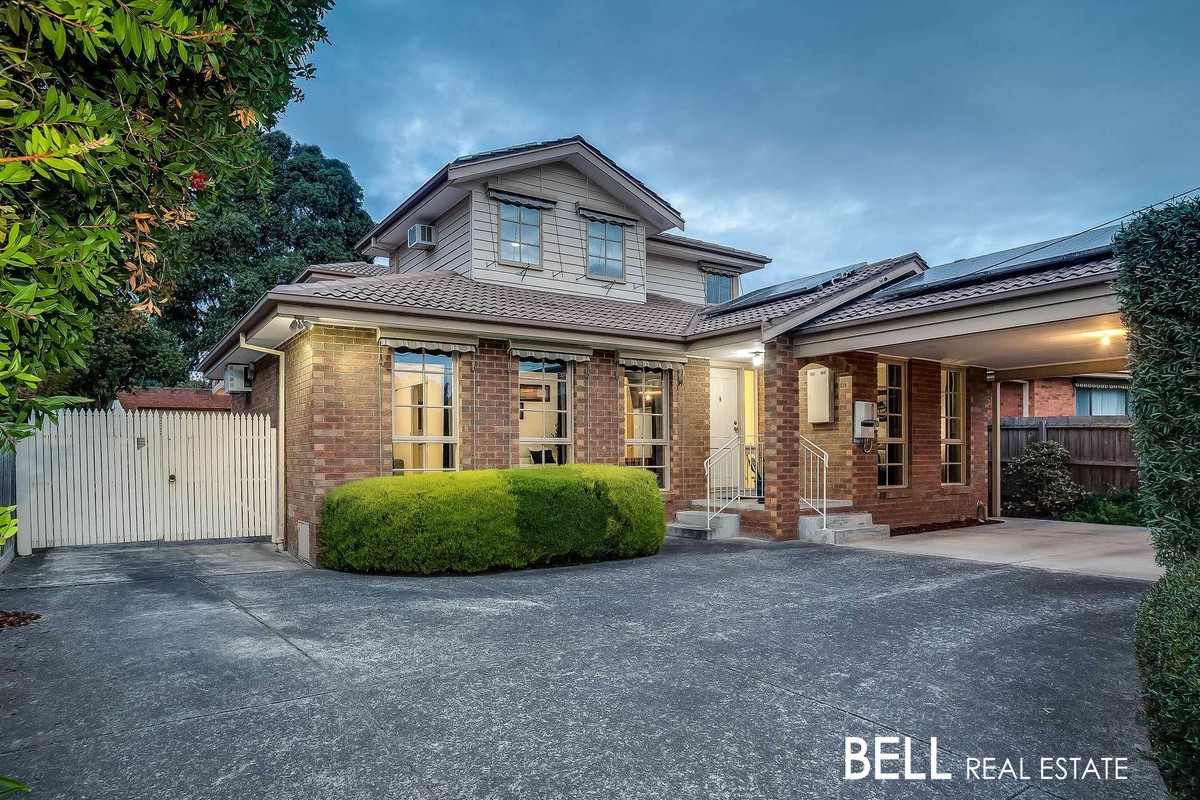 https://assets.boxdice.com.au/bell_re/listings/16150/d15d711e.jpg?crop=1200x800