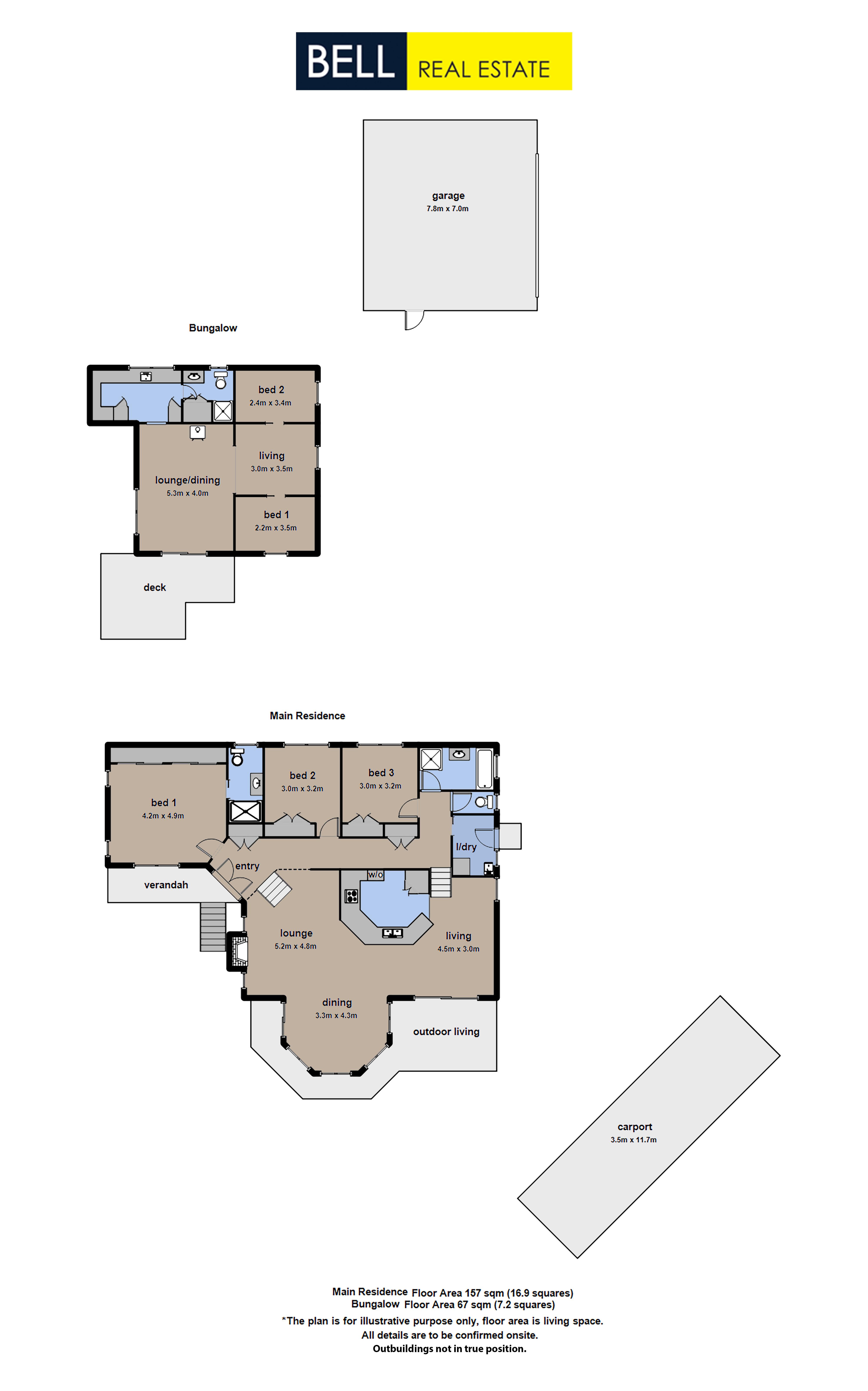 https://assets.boxdice.com.au/bell_re/listings/16496/5dbbf99a.jpg