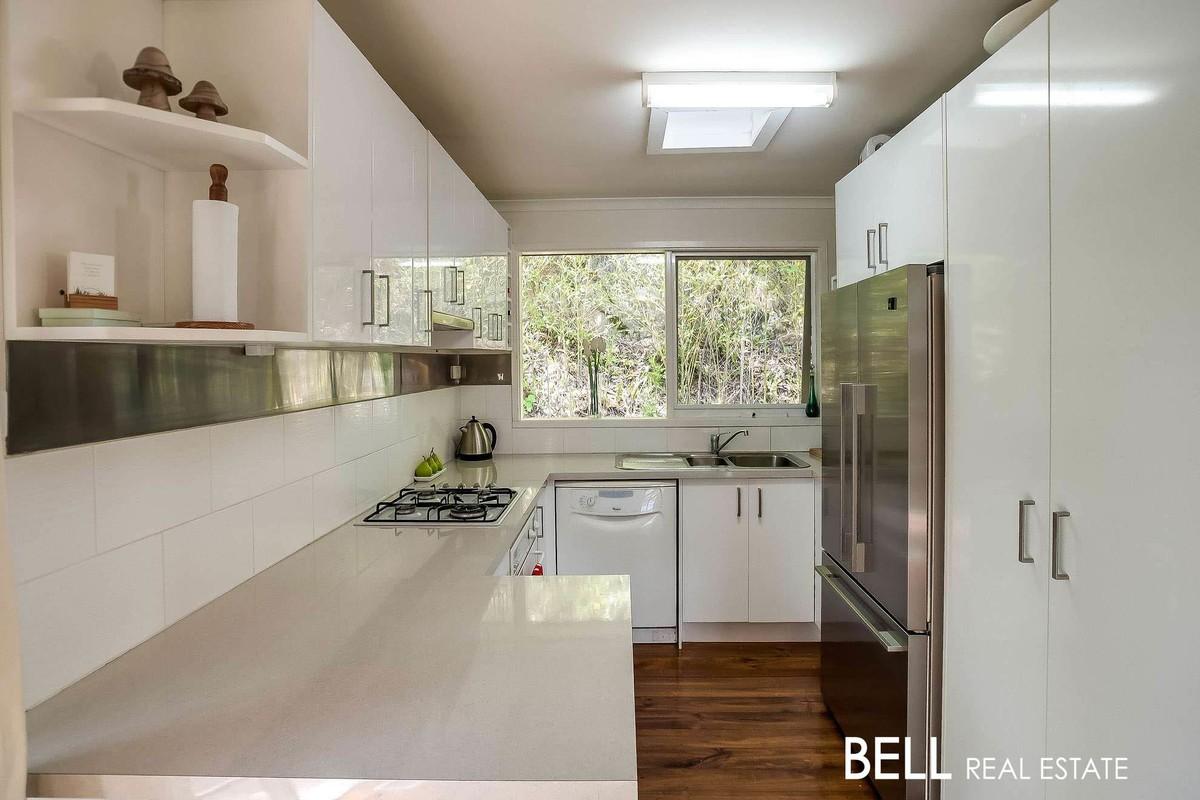 https://assets.boxdice.com.au/bell_re/listings/16679/7841937f.jpg?crop=1200x800