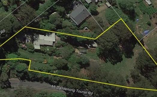 https://assets.boxdice.com.au/bell_re/listings/16706/4ef08553.jpg?crop=524x325
