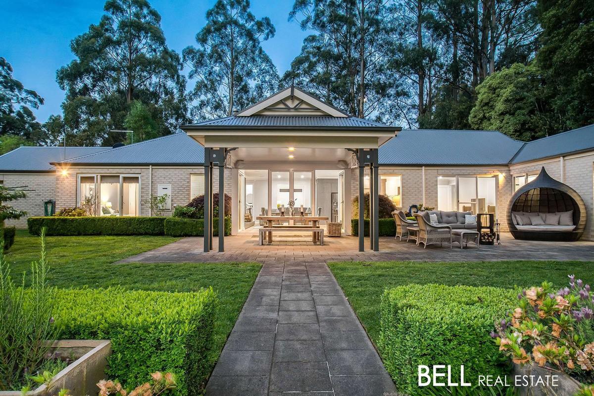 https://assets.boxdice.com.au/bell_re/listings/16751/8fbb1145.jpg?crop=1200x800