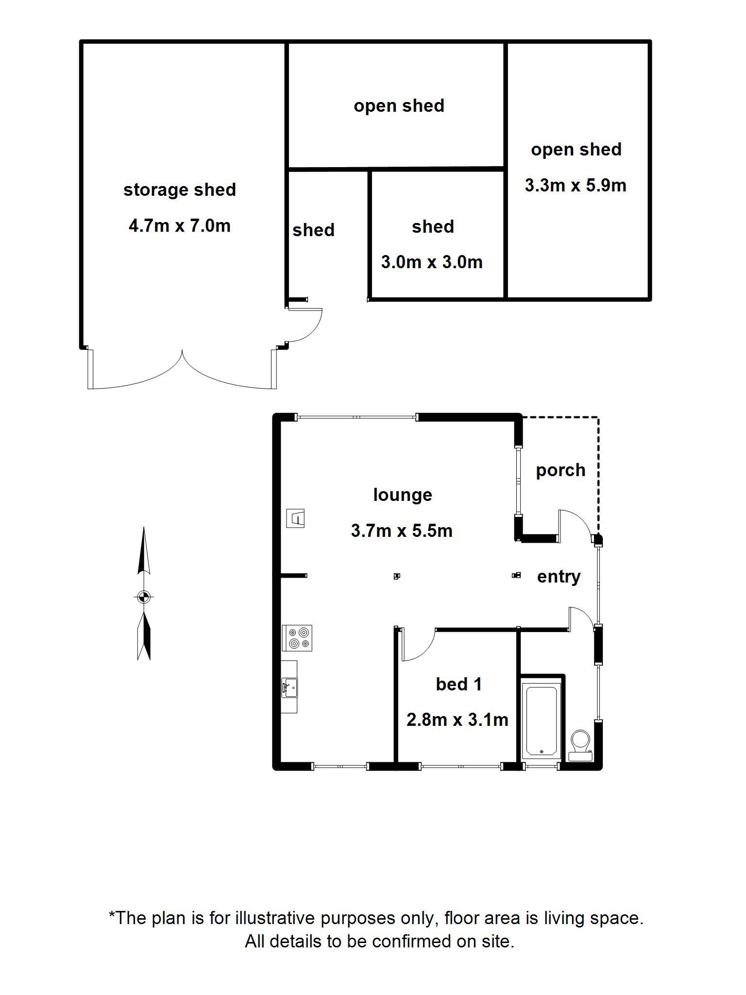 https://assets.boxdice.com.au/bell_re/listings/16777/0222c544.jpg