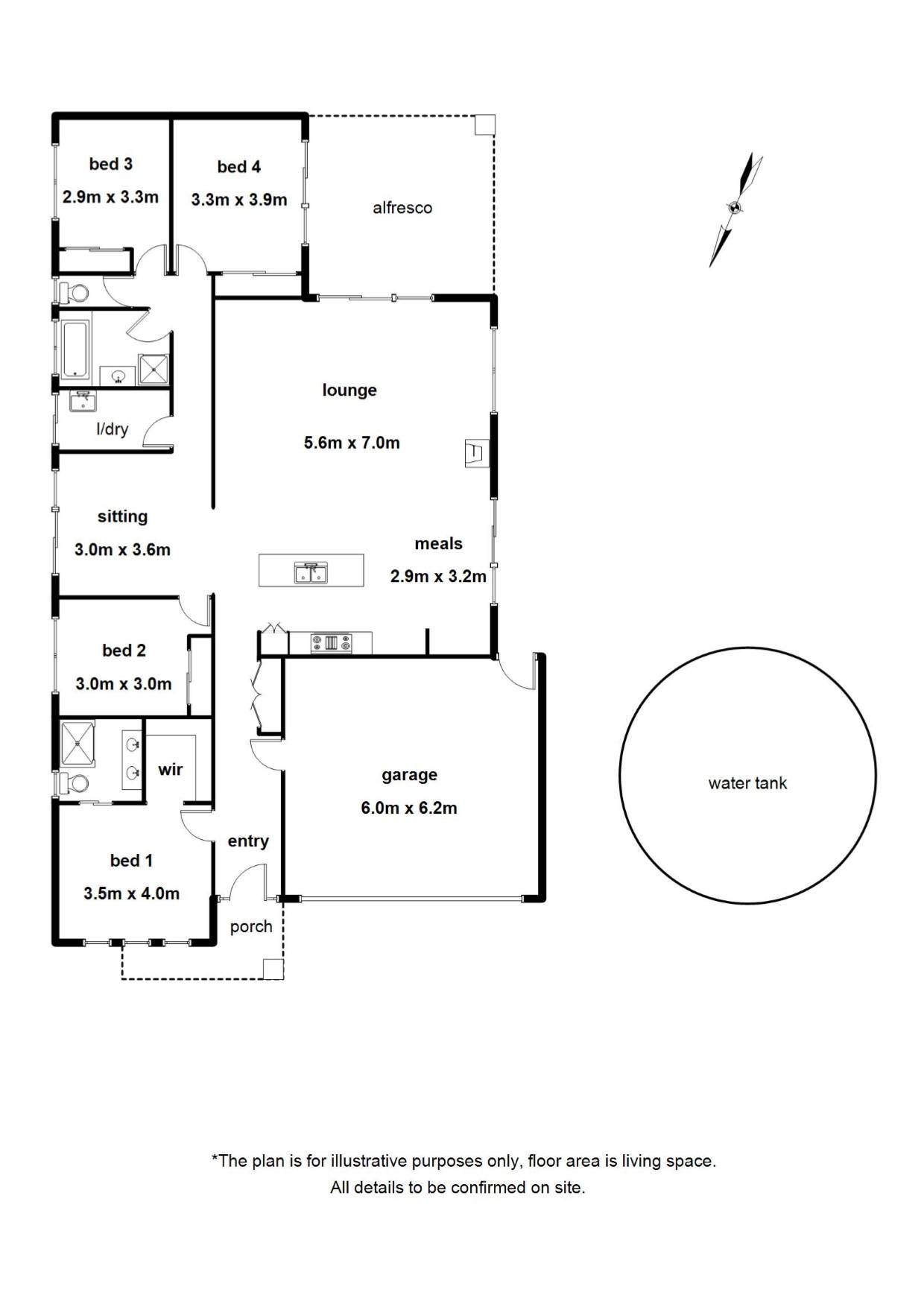 https://assets.boxdice.com.au/bell_re/listings/16785/da43da07.jpg