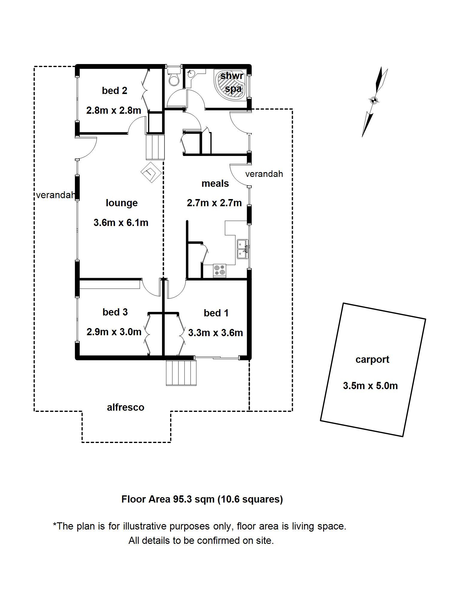 https://assets.boxdice.com.au/bell_re/listings/16807/9009d066.jpg