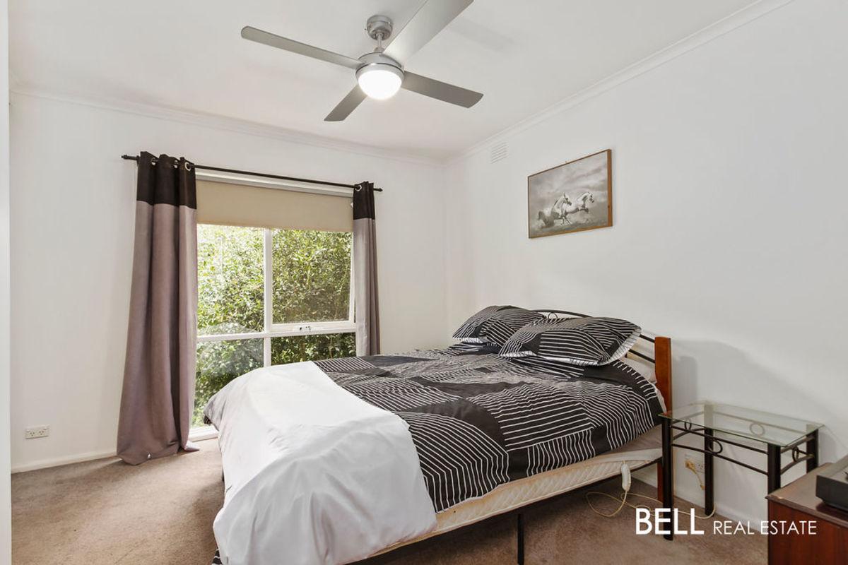https://assets.boxdice.com.au/bell_re/listings/16831/b540a4a0.jpg?crop=1200x800