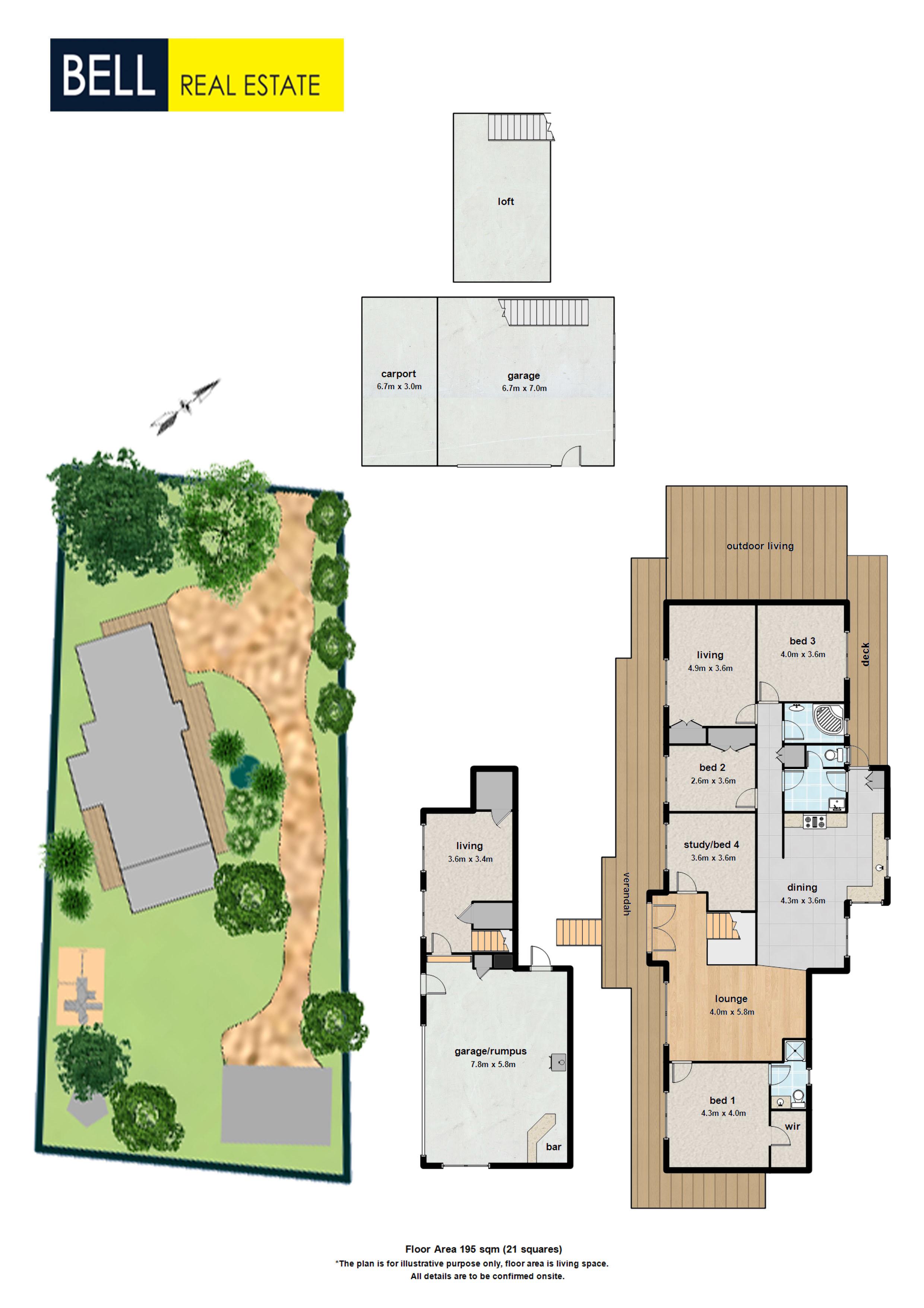 https://assets.boxdice.com.au/bell_re/listings/16913/4cf5d0f9.jpg