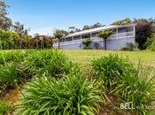 https://assets.boxdice.com.au/bell_re/listings/16978/2589e05b.jpg?crop=175x130