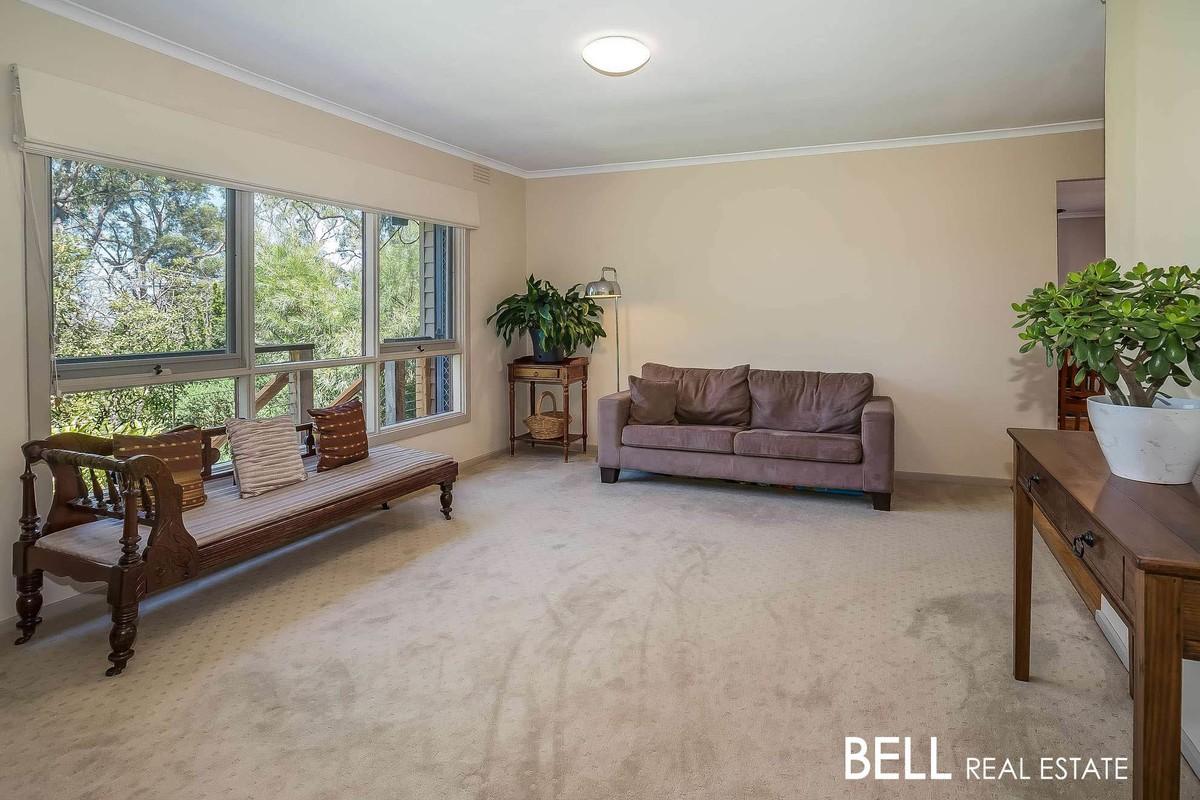 https://assets.boxdice.com.au/bell_re/listings/17008/95527c55.jpg?crop=1200x800