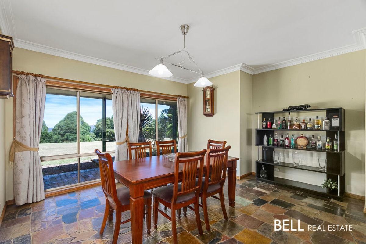https://assets.boxdice.com.au/bell_re/listings/17069/da553ca2.jpg?crop=1200x800