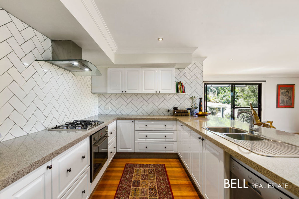 https://assets.boxdice.com.au/bell_re/listings/17078/00715bd4.jpg?crop=1200x800