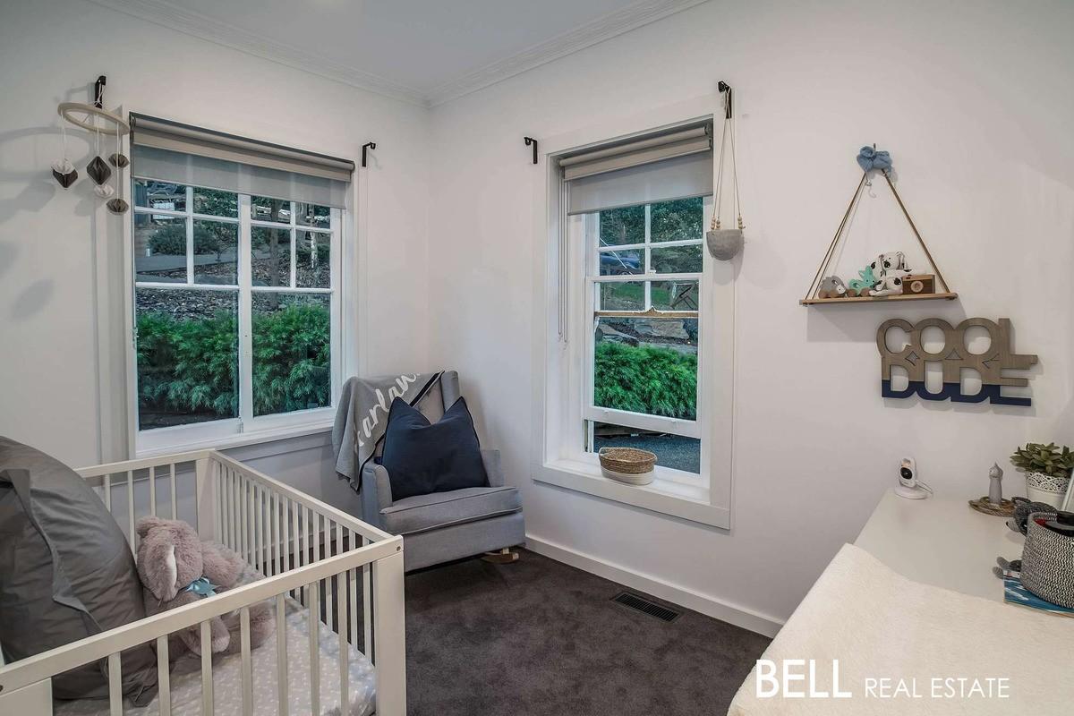 https://assets.boxdice.com.au/bell_re/listings/17400/78f5f1de.jpg?crop=1200x800
