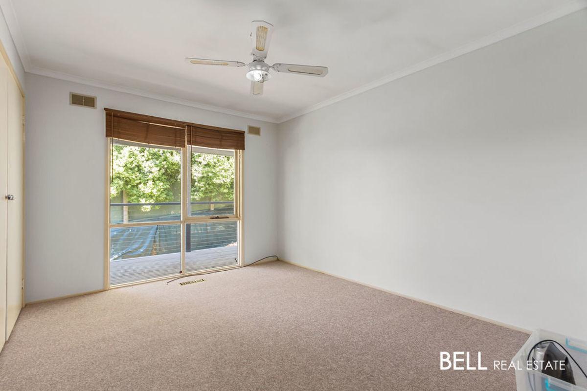 https://assets.boxdice.com.au/bell_re/listings/17453/70da3df4.jpg?crop=1200x800
