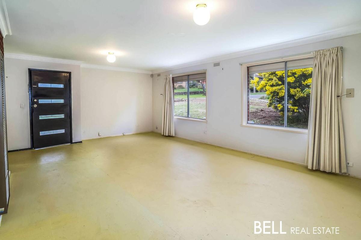 https://assets.boxdice.com.au/bell_re/listings/17469/89323cb3.jpg?crop=1200x800