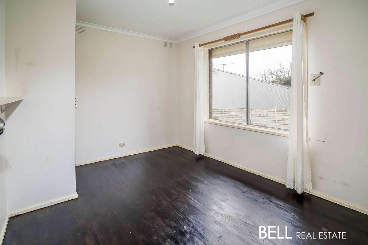 https://assets.boxdice.com.au/bell_re/listings/17469/8c0a8bbf.jpg?crop=1200x800
