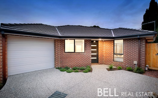 https://assets.boxdice.com.au/bell_re/listings/17560/bd6d0df7.jpg?crop=524x325